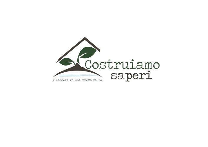 https://www.ragusanews.com/resizer/resize.php?url=https://www.ragusanews.com//immagini_articoli/18-11-2016/1479494116-1-concorso-un-logo-per-costruiamo-saperi-vince-leonardo-agosta.jpg&size=707x500c0
