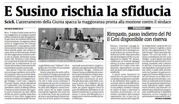 https://www.ragusanews.com/resizer/resize.php?url=https://www.ragusanews.com//immagini_articoli/19-01-2014/1396118182-la-sicilia-nasce-la-giunta-giorgio-vindigni-enzo-giannone.jpg&size=862x500c0