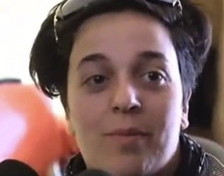 https://www.ragusanews.com/resizer/resize.php?url=https://www.ragusanews.com//immagini_articoli/19-01-2015/1421704855-0-loris-antonella-panarello-mia-sorella-aveva-un-amante.jpg&size=636x500c0
