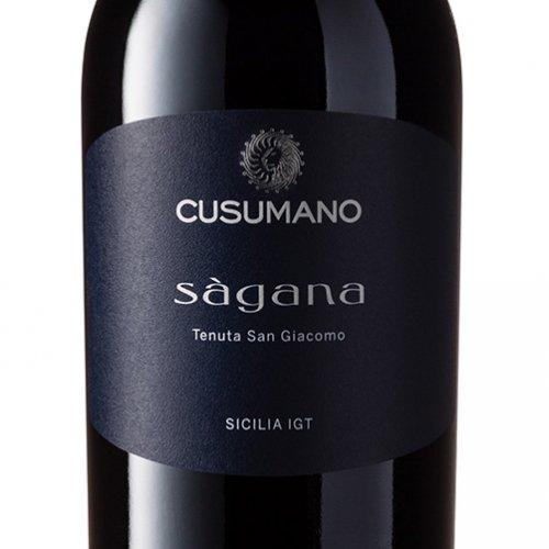 https://www.ragusanews.com/resizer/resize.php?url=https://www.ragusanews.com//immagini_articoli/19-02-2016/1455888800-0-wine-spectator-i-4-migliori-vini-siciliani.jpg&size=500x500c0