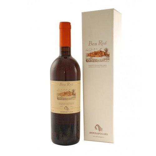 https://www.ragusanews.com/resizer/resize.php?url=https://www.ragusanews.com//immagini_articoli/19-02-2016/1455888911-1-wine-spectator-i-4-migliori-vini-siciliani.jpg&size=500x500c0