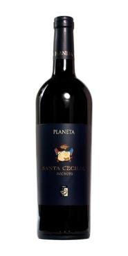 https://www.ragusanews.com/resizer/resize.php?url=https://www.ragusanews.com//immagini_articoli/19-02-2016/1455888945-1-wine-spectator-i-4-migliori-vini-siciliani.jpg&size=250x500c0