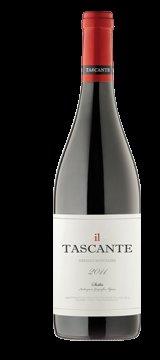 https://www.ragusanews.com/resizer/resize.php?url=https://www.ragusanews.com//immagini_articoli/19-02-2016/1455889121-1-wine-spectator-i-4-migliori-vini-siciliani.png&size=222x500c0