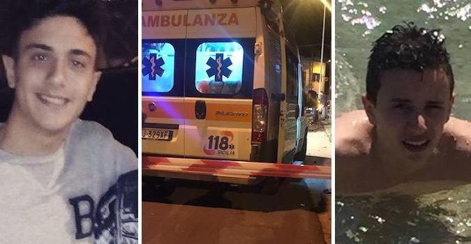 https://www.ragusanews.com/resizer/resize.php?url=https://www.ragusanews.com//immagini_articoli/19-02-2019/1550580260-1-giovani-sono-morti-incidente-noto.jpg&size=964x500c0