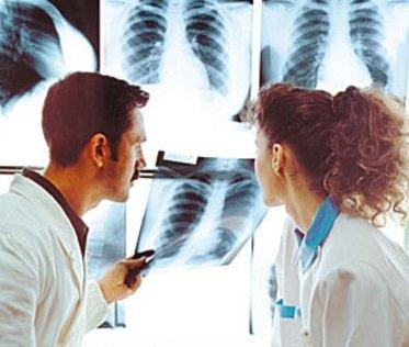 https://www.ragusanews.com/resizer/resize.php?url=https://www.ragusanews.com//immagini_articoli/19-03-2011/1396124362-lon-ammatuna-sulla-limitazione-di-attivita-della-radiologia-al-busacca.jpg&size=590x500c0