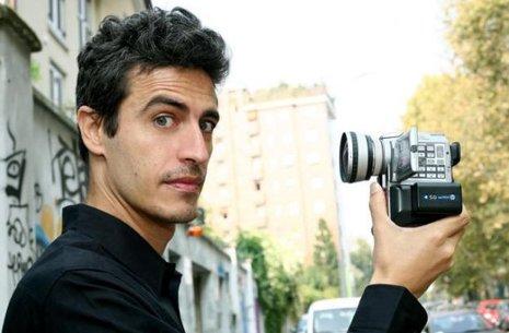 https://www.ragusanews.com/resizer/resize.php?url=https://www.ragusanews.com//immagini_articoli/19-03-2015/1426764764-0-pif-incontra-gli-studenti-di-cinematografia.png&size=762x500c0