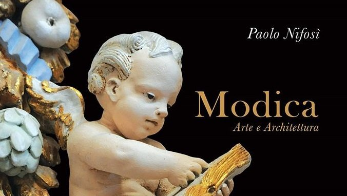 https://www.ragusanews.com/resizer/resize.php?url=https://www.ragusanews.com//immagini_articoli/19-03-2016/1458407979-0-modica-arte-e-architettura.jpg&size=885x500c0
