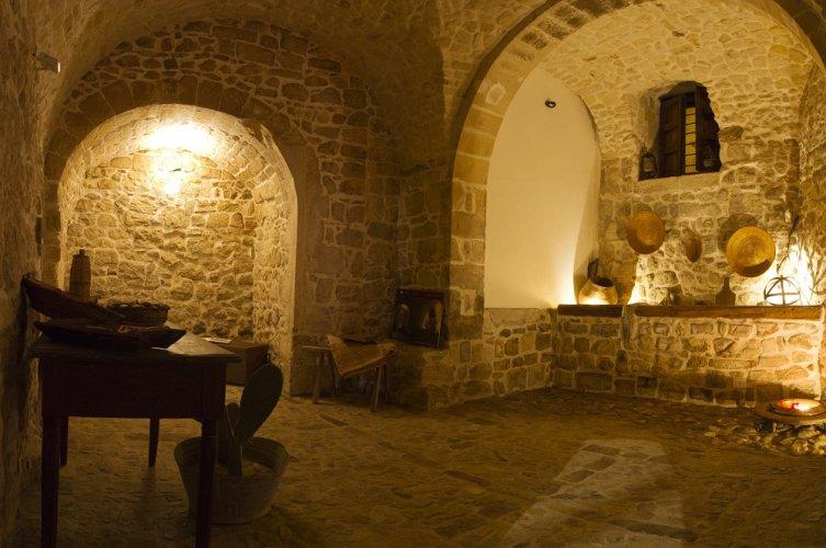 https://www.ragusanews.com/resizer/resize.php?url=https://www.ragusanews.com//immagini_articoli/19-04-2016/1461053159-0-i-musei-della-provincia-iblea.jpg&size=753x500c0