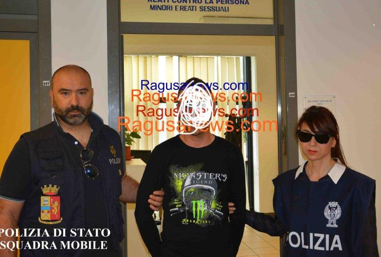 https://www.ragusanews.com/resizer/resize.php?url=https://www.ragusanews.com//immagini_articoli/19-04-2016/1461064200-0-violenza-sessuale-su-minore-arrestato-pedofilo.jpg&size=741x500c0