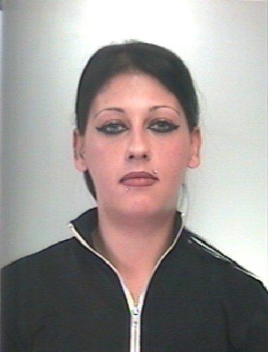 https://www.ragusanews.com/resizer/resize.php?url=https://www.ragusanews.com//immagini_articoli/19-04-2017/1492587431-1-rapinarono-anziana-arrestate-ketty-giannelli-lorena-martinez.jpg&size=381x500c0