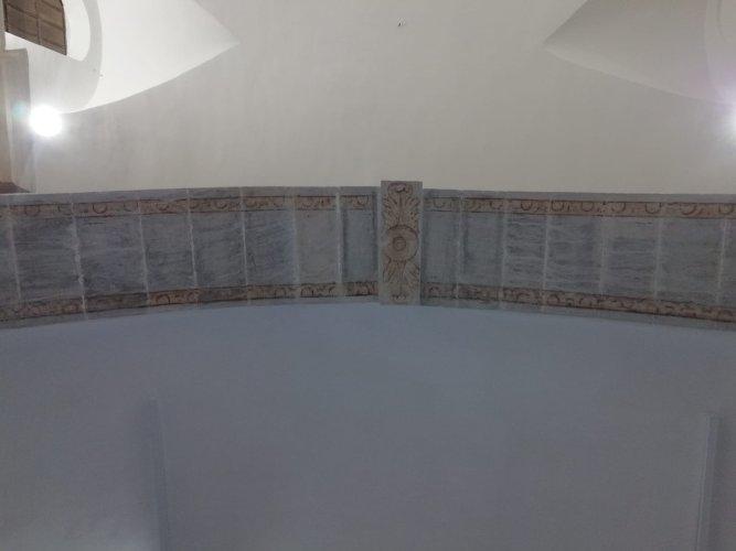 https://www.ragusanews.com/resizer/resize.php?url=https://www.ragusanews.com//immagini_articoli/19-05-2018/1526722588-3-rinasce-auditorium-santa-teresa-sorpresa-fabrizio-pollio-video.jpg&size=667x500c0
