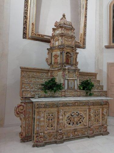 https://www.ragusanews.com/resizer/resize.php?url=https://www.ragusanews.com//immagini_articoli/19-05-2018/1526722588-4-rinasce-auditorium-santa-teresa-sorpresa-fabrizio-pollio-video.jpg&size=375x500c0
