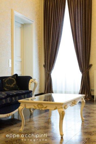https://www.ragusanews.com/resizer/resize.php?url=https://www.ragusanews.com//immagini_articoli/19-06-2015/1434701945-1-site-rooms-il-primo-palazzo-nobiliare-in-un-albergo-diffuso-a-scicli.jpg&size=333x500c0