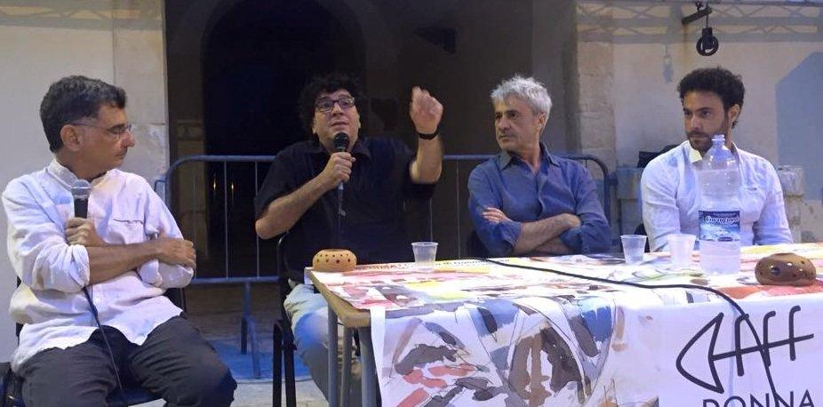 https://www.ragusanews.com/resizer/resize.php?url=https://www.ragusanews.com//immagini_articoli/19-08-2015/1440001316-0-cipri-il-cinema-italiano-ha-perso-la-poesia.jpg&size=1011x500c0