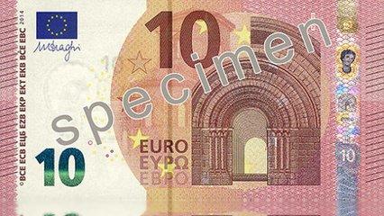 https://www.ragusanews.com/resizer/resize.php?url=https://www.ragusanews.com//immagini_articoli/19-09-2014/1411139761-0-bankitalia-presenta-la-nuova-banconota-da-10-euro.png&size=888x500c0