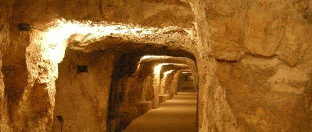 https://www.ragusanews.com/resizer/resize.php?url=https://www.ragusanews.com//immagini_articoli/19-09-2015/1442660448-0-domenica-ortigia-sotterranea.jpg&size=1174x500c0