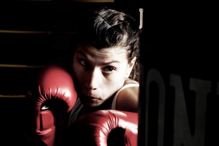 https://www.ragusanews.com/resizer/resize.php?url=https://www.ragusanews.com//immagini_articoli/19-11-2012/1396121372-premio-padua-atleta-dellanno-alla-modicana-monica-floridia.jpg&size=751x500c0