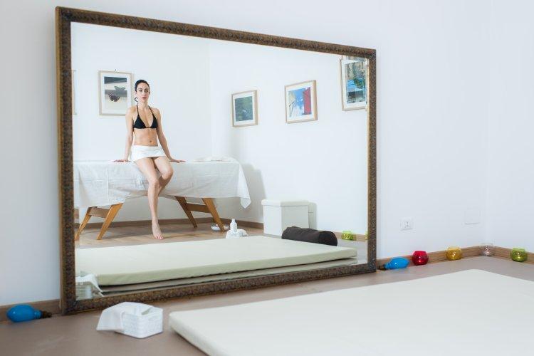 https://www.ragusanews.com/resizer/resize.php?url=https://www.ragusanews.com//immagini_articoli/19-12-2018/1545251305-1-catania-massaggio-natura-realta-dedicata-benessere-foto.jpg&size=750x500c0