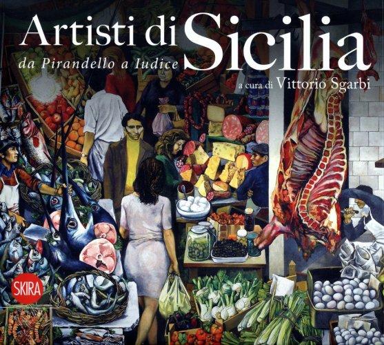 https://www.ragusanews.com/resizer/resize.php?url=https://www.ragusanews.com//immagini_articoli/20-01-2015/1421756012-0-sgarbi-iblei-scrigno-dell-arte-siciliana.jpg&size=557x500c0