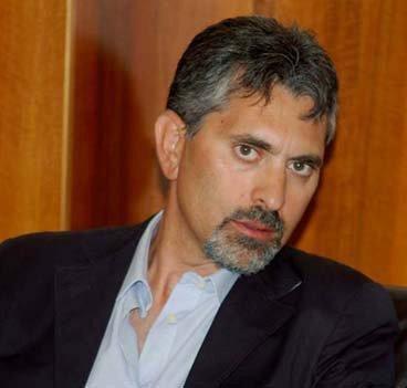 https://www.ragusanews.com/resizer/resize.php?url=https://www.ragusanews.com//immagini_articoli/20-02-2014/1396117879-il-presidente-iacono-modica-sia-tribunale-dei-minori.jpg&size=524x500c0