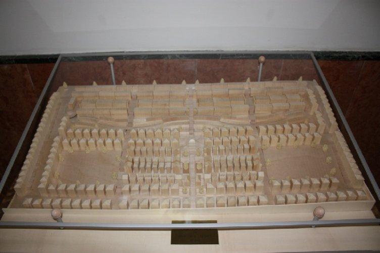 https://www.ragusanews.com/resizer/resize.php?url=https://www.ragusanews.com//immagini_articoli/20-02-2014/1396117889-nuovo-centrodestra-sindaco-e-nuova-maggioranza-pd-ci-dicano-quando-riprendono-i-lavori-del-cimitero.jpg&size=752x500c0