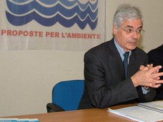 https://www.ragusanews.com/resizer/resize.php?url=https://www.ragusanews.com//immagini_articoli/20-02-2014/1396117889-rando-tribunale-di-modica-la-cecita-e-la-ragione.jpg&size=667x500c0
