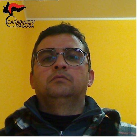 https://www.ragusanews.com/resizer/resize.php?url=https://www.ragusanews.com//immagini_articoli/20-02-2018/1519125482-1-quelli-rubavano-bestiame-spacciavano-droga-altri-arresti.jpg&size=500x500c0