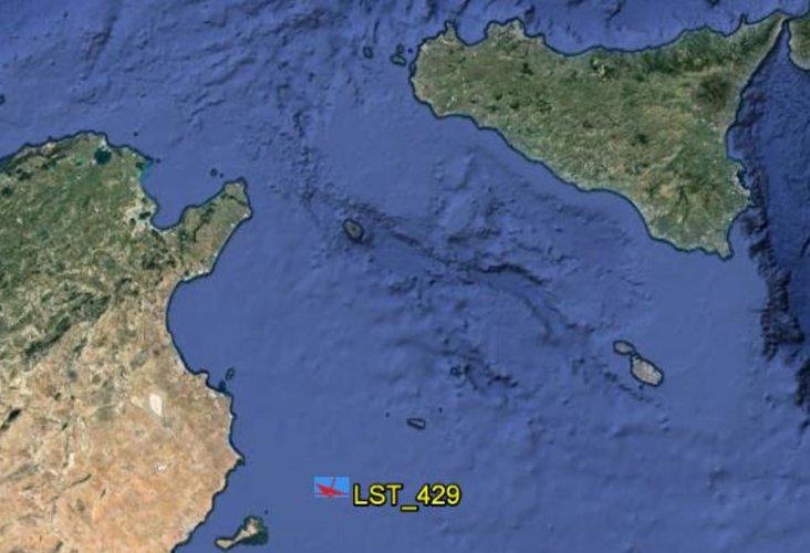 https://www.ragusanews.com/resizer/resize.php?url=https://www.ragusanews.com//immagini_articoli/20-02-2018/1519129823-2-nave-seconda-guerra-mondiale-canale-sicilia-foto.jpg&size=732x500c0