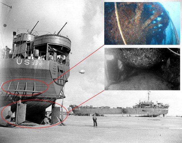 https://www.ragusanews.com/resizer/resize.php?url=https://www.ragusanews.com//immagini_articoli/20-02-2018/1519129823-3-nave-seconda-guerra-mondiale-canale-sicilia-foto.jpg&size=637x500c0
