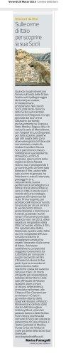 https://www.ragusanews.com/resizer/resize.php?url=https://www.ragusanews.com//immagini_articoli/20-03-2015/1426851815-1-i-luoghi-di-italo-sul-corriere-della-sera.jpg&size=93x500c0