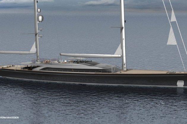 https://www.ragusanews.com/resizer/resize.php?url=https://www.ragusanews.com//immagini_articoli/20-05-2016/1463696488-1-offerto-a-silvio-la-yacht-a-vela-piu-grande-sybaris-foto.jpg&size=752x500c0