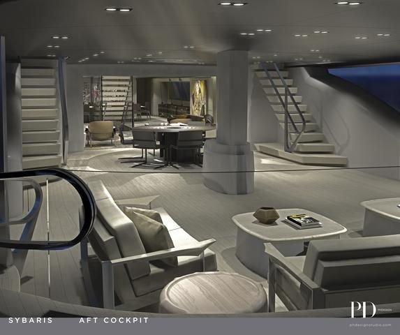 https://www.ragusanews.com/resizer/resize.php?url=https://www.ragusanews.com//immagini_articoli/20-05-2016/1463696938-1-offerto-a-silvio-la-yacht-a-vela-piu-grande-sybaris-foto.jpg&size=597x500c0