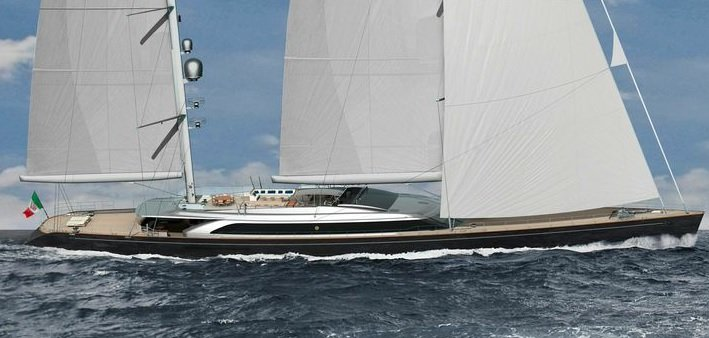 https://www.ragusanews.com/resizer/resize.php?url=https://www.ragusanews.com//immagini_articoli/20-05-2016/1463696965-1-offerto-a-silvio-la-yacht-a-vela-piu-grande-sybaris-foto.jpg&size=1049x500c0