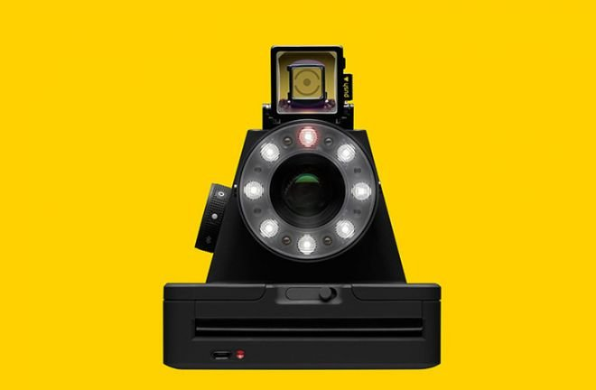 https://www.ragusanews.com/resizer/resize.php?url=https://www.ragusanews.com//immagini_articoli/20-05-2016/1463771593-1-nostalgia-di-polaroid-risolta-con-299-dollari.jpg&size=764x500c0
