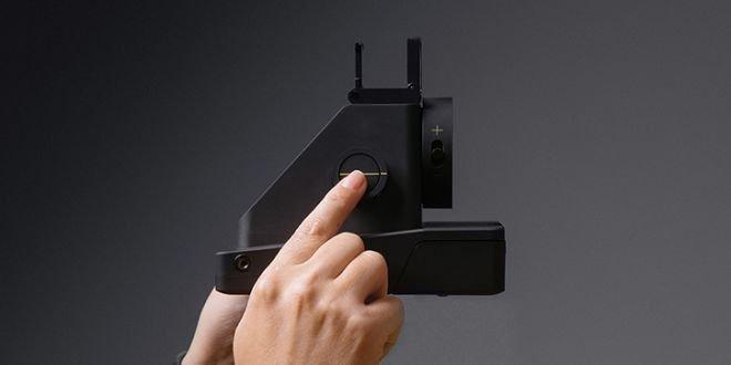 https://www.ragusanews.com/resizer/resize.php?url=https://www.ragusanews.com//immagini_articoli/20-05-2016/1463771766-1-nostalgia-di-polaroid-risolta-con-299-dollari.jpg&size=1000x500c0