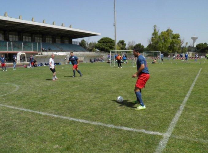 https://www.ragusanews.com/resizer/resize.php?url=https://www.ragusanews.com//immagini_articoli/20-06-2016/1466451447-0-gli-europei-di-calcio-a-sette-per-la-prima-volta-in-italia.jpg&size=678x500c0