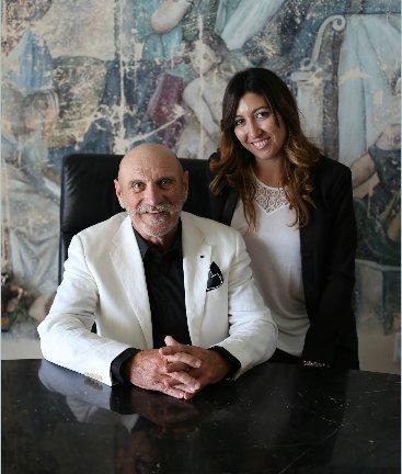 https://www.ragusanews.com/resizer/resize.php?url=https://www.ragusanews.com//immagini_articoli/20-07-2015/1437426366-1-italia-miami-sola-andata-linvestimento-alla-portata-di-tutti.png&size=425x500c0