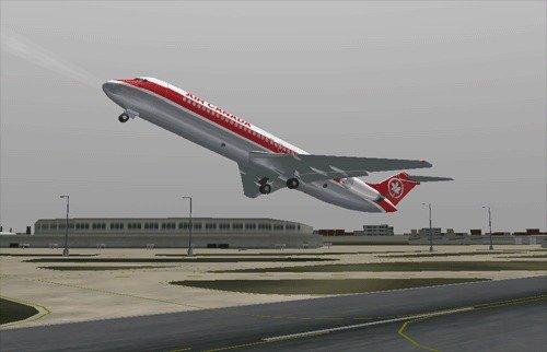 https://www.ragusanews.com/resizer/resize.php?url=https://www.ragusanews.com//immagini_articoli/20-09-2011/1396123495-aeroporto-di-comiso-entro-l-11-ottobre.jpg&size=776x500c0