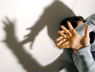 https://www.ragusanews.com/resizer/resize.php?url=https://www.ragusanews.com//immagini_articoli/20-09-2011/1396123496-scicli-abusi-sessuali-la-presunta-vittima-non-e-vero-nulla.jpg&size=654x500c0