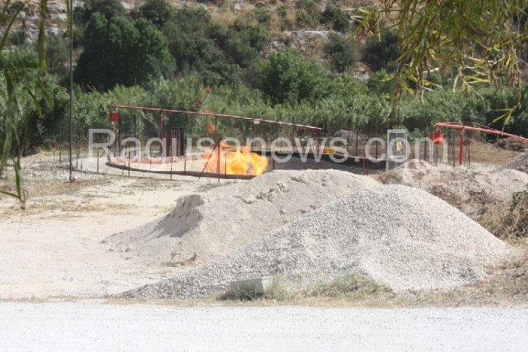 https://www.ragusanews.com/resizer/resize.php?url=https://www.ragusanews.com//immagini_articoli/21-01-2014/1396118164-quanto-vale-il-petrolio-siciliano-e-ragusano.jpg&size=750x500c0