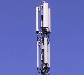 https://www.ragusanews.com/resizer/resize.php?url=https://www.ragusanews.com//immagini_articoli/21-02-2013/1396120446-nuova-antenna-di-telefonia-mobile-a-gatto-corvino.jpg&size=562x500c0