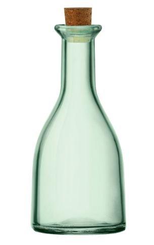 https://www.ragusanews.com/resizer/resize.php?url=https://www.ragusanews.com//immagini_articoli/21-04-2015/1429612497-0-ragusa-vende-la-propria-aria-in-bottiglia-a-cinque-euro-al-litro.jpg&size=314x500c0