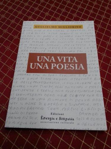 https://www.ragusanews.com/resizer/resize.php?url=https://www.ragusanews.com//immagini_articoli/21-04-2018/1524314955-1-guglielmo-migliorino-vita-poesia.jpg&size=375x500c0