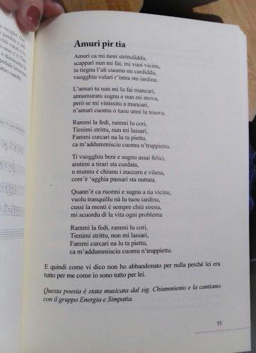 https://www.ragusanews.com/resizer/resize.php?url=https://www.ragusanews.com//immagini_articoli/21-04-2018/1524315054-1-guglielmo-migliorino-vita-poesia.jpg&size=362x500c0
