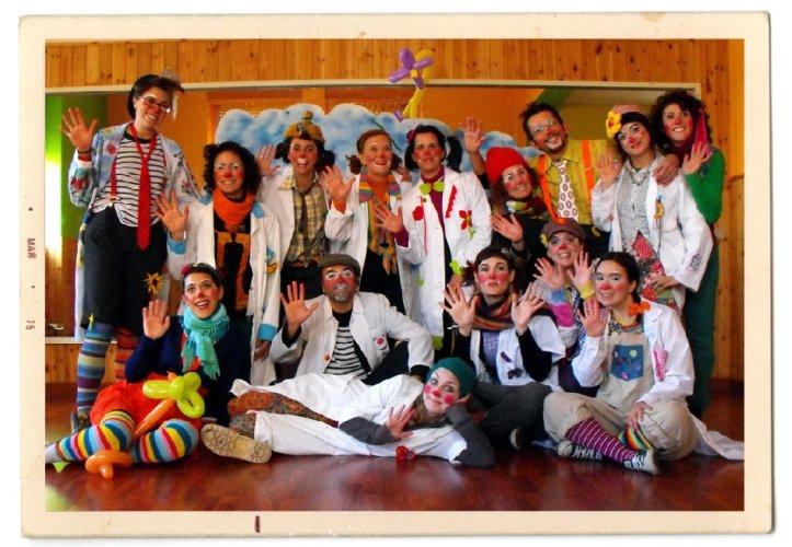 https://www.ragusanews.com/resizer/resize.php?url=https://www.ragusanews.com//immagini_articoli/21-05-2013/1396120048-a-modica-e-ragusa-ridere-e-una-cosa-seria.jpg&size=723x500c0