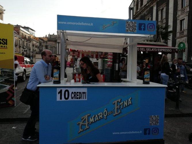https://www.ragusanews.com/resizer/resize.php?url=https://www.ragusanews.com//immagini_articoli/21-05-2018/1526898526-6-catania-finalmente-street-food-deve-foto.jpg&size=667x500c0