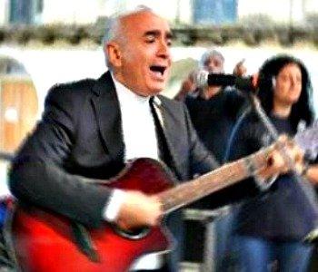 https://www.ragusanews.com/resizer/resize.php?url=https://www.ragusanews.com//immagini_articoli/21-06-2015/1434889135-0-la-musica-rock-e-la-chiesa.jpg&size=583x500c0