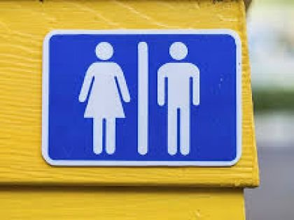 https://www.ragusanews.com/resizer/resize.php?url=https://www.ragusanews.com//immagini_articoli/21-06-2015/1434920119-0-tutti-parlano-di-dehors-nessuno-parla-di-toilette.jpg&size=667x500c0