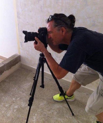 https://www.ragusanews.com/resizer/resize.php?url=https://www.ragusanews.com//immagini_articoli/21-07-2015/1437487863-1-lipari-mare-motus-d-arte-con-guttuso-guccione-e-pirandello.jpg&size=421x500c0