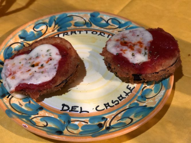https://www.ragusanews.com/resizer/resize.php?url=https://www.ragusanews.com//immagini_articoli/21-08-2018/1534862608-2-castrato-salumi-formaggi-floresta-nebrodi-piatto-foto.jpg&size=667x500c0